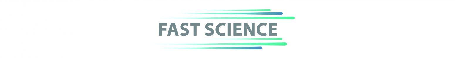 FAST SCIENCE – Infraestrutura tecnológica para a criação e execução de projetos de crowdsourcing e ciência Cidadã
