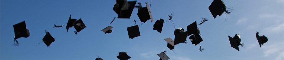 Mensurando a empregabilidade atual e futura do Ensino Superior no Brasil
