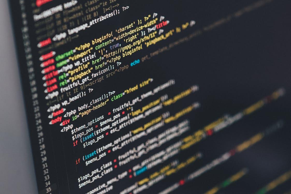 Maior Hedge Fund do mundo vai substituir gestores por IA