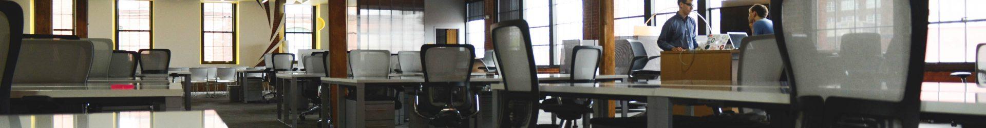 Laboratório do Futuro