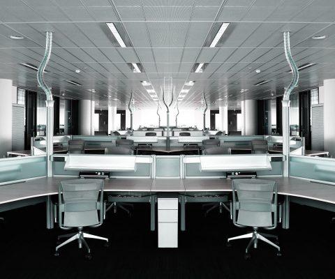 """Laboratório do Futuro publica o Relatório técnico """"Working in 2050"""""""